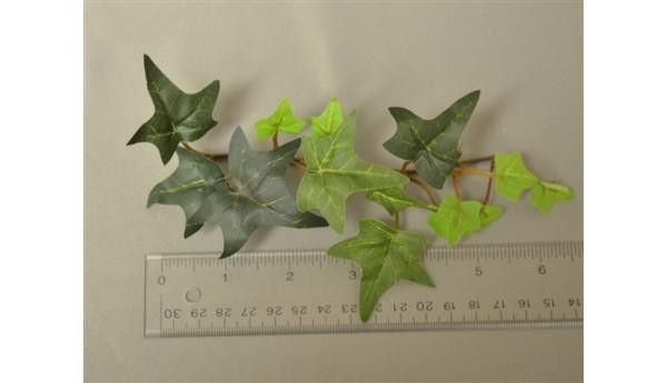 "Silk Plant 6"""